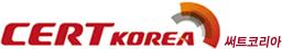 SSL 인증서 전문 써트코리아- ssl.co.kr - 보안서버,웹서버, SSL, Symantec프리미엄제휴사